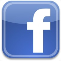Oxford Software recruitment software on Facebook