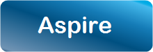 Aspire front office recruitment software